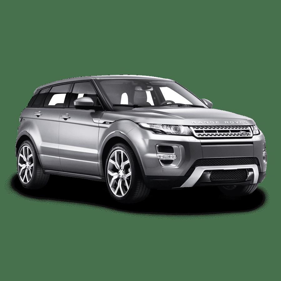 Выкуп иномарок Land Rover Range Rover Evoque