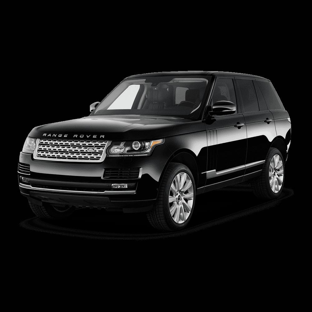 Выкуп Land Rover Range-Rover с выездом в Коломне