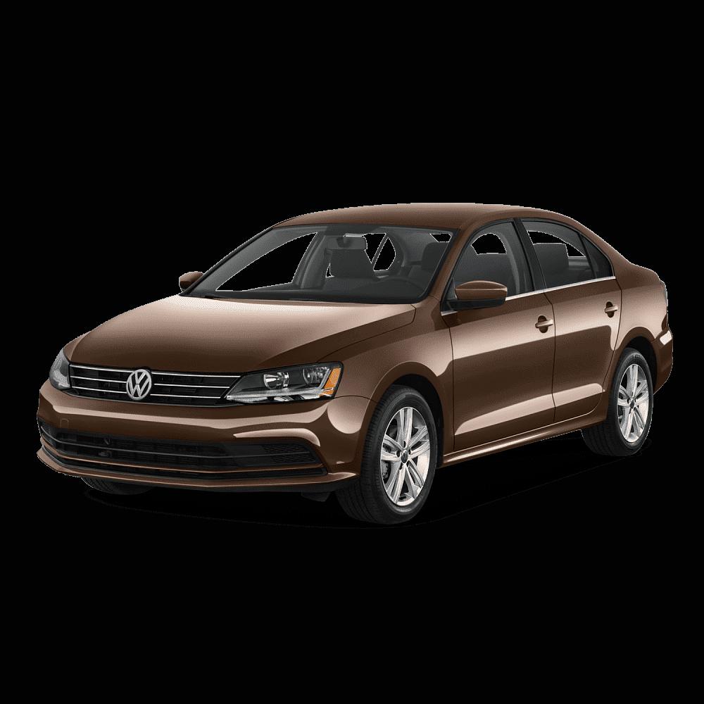 Выкуп Volkswagen Jetta в любом состоянии за наличные