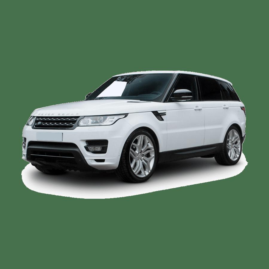 Выкуп Land Rover Range Rover Sport с выездом в Коломне