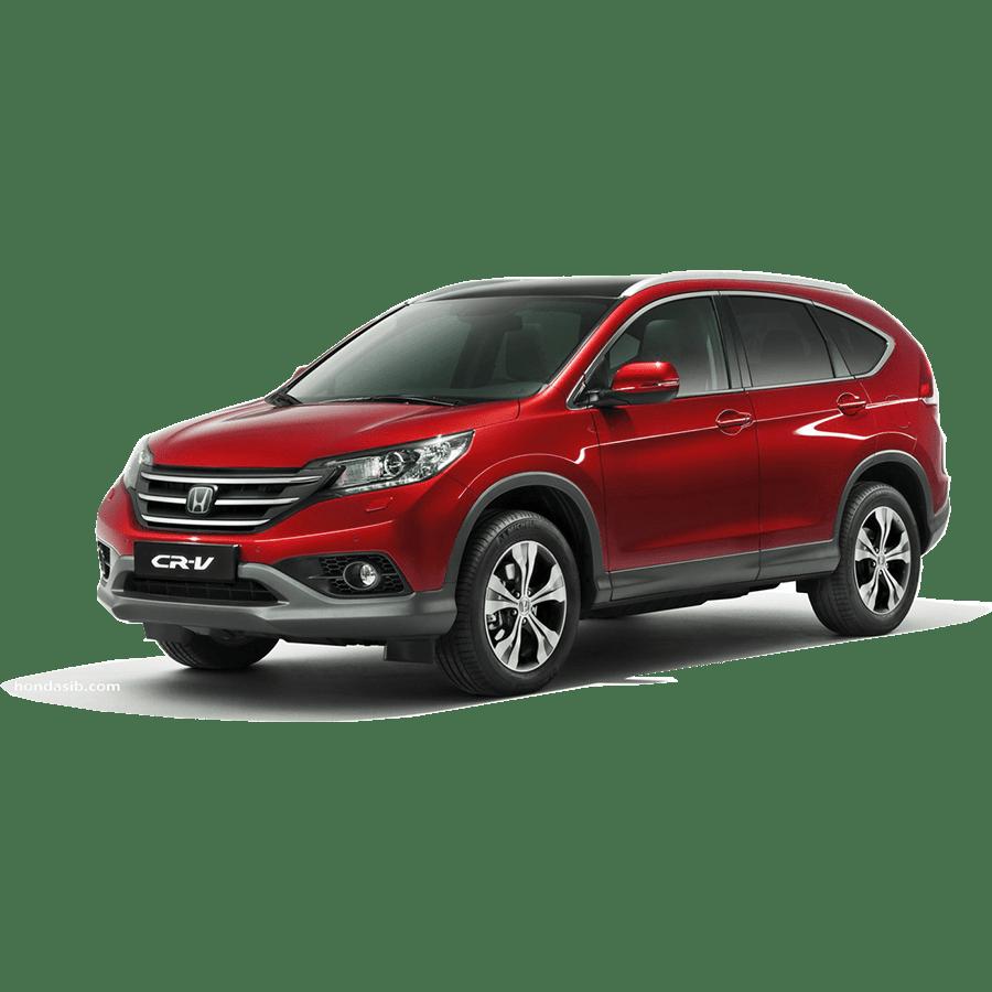 Выкуп Honda CR-V с выездом в Коломне